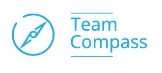 teamcompass.cz
